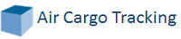 Air Cargo Tracking